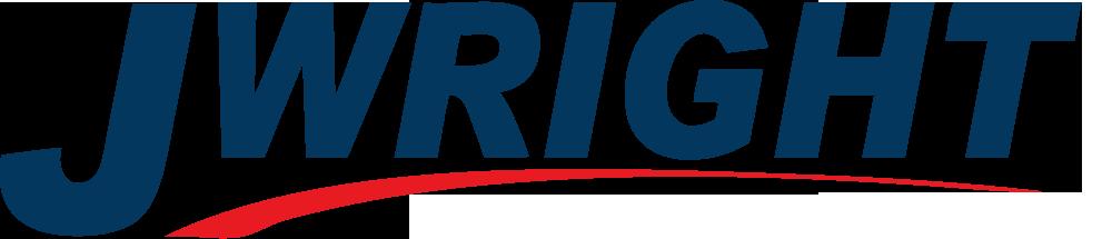 JWright Companies